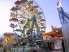 Luna Park Tredicino 2003