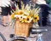 2° Biciclettata in Fiore