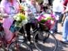 3° Biciclettata in Fiore
