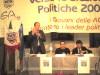 """incontro """"Verso le Elezioni politiche del 2006 - ACLI"""