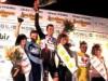 Gran Premio Guffanti Formaggi e Coppa Ortofrutticole Aronese