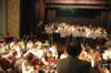 concerto Natale in Musica - Istituto Comprensivo Giovanni XXIII