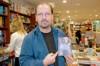 Flavio Oreglio alla Libreria Librami