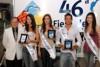 Miss e Mister Turismo, Miss Lago Maggiore