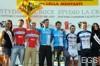 5° Trofeo Città di Borgomanero, 4° Coppa Lella Mentasti