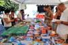 Biennale del Libro di Viaggio 2008