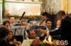 Concerto di Natale - Orchestra Fondazione Salina