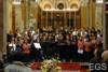 2° Concerto per la Festa della Madonna del Rosario a Mercurago