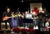 Gospel di Natale