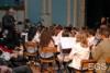 """Concerto """"Natale in Musica"""""""