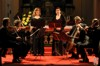 "concerto ""Stabat Mater"""