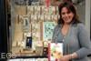 Aperitivo con l'Autore Franca De Gasperi