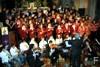 11° Grande Concerto del Tredicino 2008