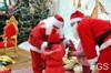 Natale Bimbi 2008