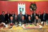 Premio Sport Scuola 2008 - veterani dello sport Arona
