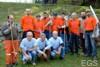 il recupero ambientale con i detenuti a Nebbiuno