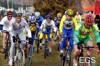 21° Campionato Europeo Individuale di Ciclocross