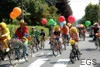 7° Biciclettata in Fiore