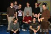 live bands: Dyskinesia (PC) + Daphne (MI)
