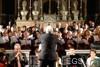 12° Grande Concerto del Tredicino