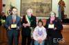 Premio Aronese dell'Anno 2009