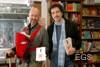 Riccardo De Vitt e Renato Brignone