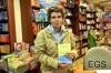 Firma d'autore con Antonella Maritan
