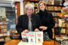 Firma d'Autore con Lucia Rizzi