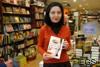 Firma d'Autore con Sabrina Rondinelli
