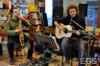 La musica d'Autore con il musicista Paolo Saporiti