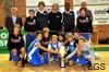 Torneo di Basket Under 13 - Trofeo Avis Arona