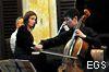 Lago Maggiore Musica 2011 - Day Miyata e Anna Naretto