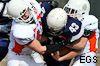 Campionato Italiano Football: Arona '65ers-Gorla Minore Blue Storms