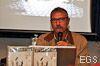"""Lorenzo Merlo presenta il suo libro """"Afghanistan"""""""