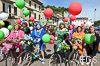 Biciclette in fiore - 11° Edizione