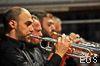 Arona Music Festival - J. W. Orchestra