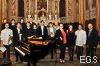 """Concerto """"Classica.... mente"""""""