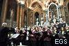 16° Grande concerto del Tredicino