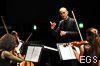 Primavera in Musica 2013 - Ricorrenze e Centenari