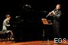 Primavera in Musica 2013 - Giovani musicisti