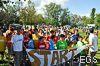 Arona Run4Unity - Coloriamo la Città di Arona