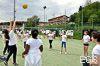 Sportlandia - Festa dello Sport