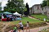 Festival della Creatività - Feel Good Festival alla Rocca di Arona