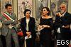 Segni e Colori in libertà per il Molinari - mostra benifica di arte