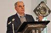 Esercizi spirituali parrocchiali con Don Dino Campiotti