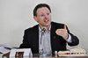 Lo sguardo di Dio sui poveri, riflessioni bibliche con Don Francesco Bargellini