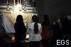 Sentinelle del Mattino, una luce nella notte