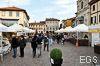 mercatino Unità d'Italia a tavola - rassegna enogastronomica