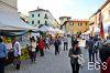 Unità d'Italia a tavola - rassegna enogastronomica
