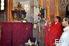 Messa solenne del Tredicino